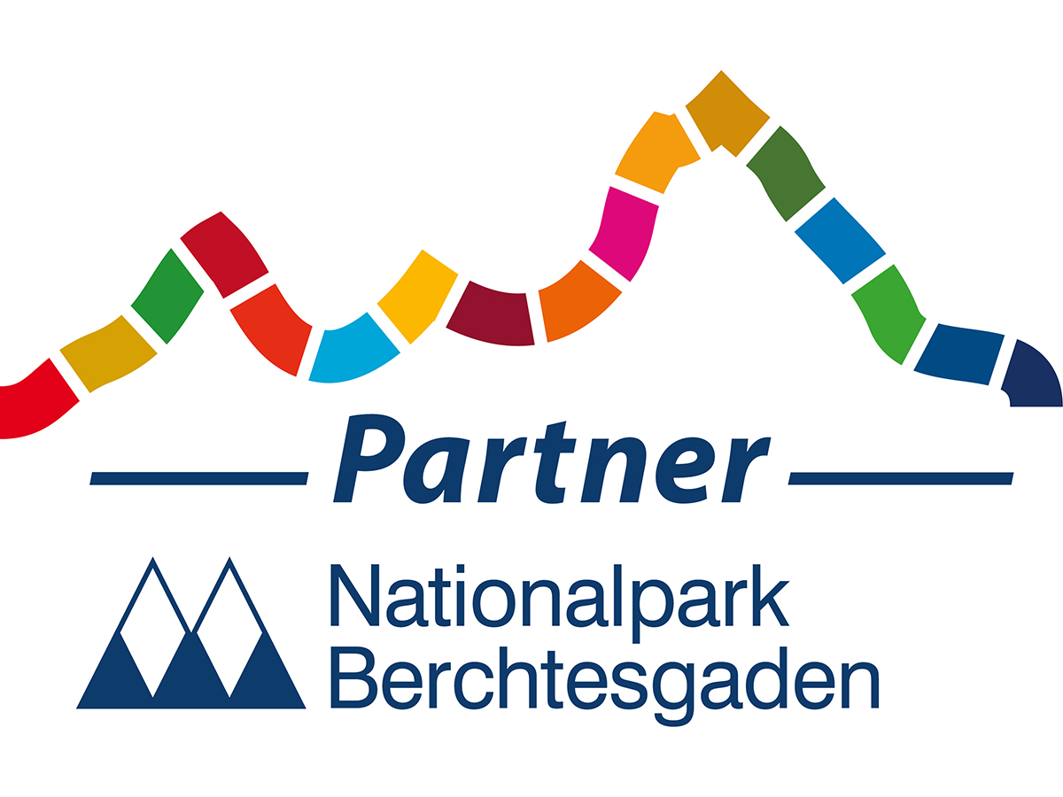 Partner - Nationalpark Berchtesgaden